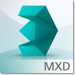 3ds-max-design-2015-badge-75x75