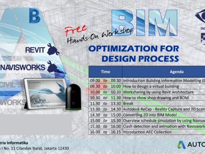 EDM_Jul-Workshop_BIM_06Jul2018