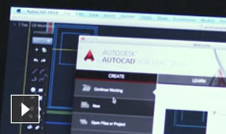 autocad-lt-2014-mac-video-thumb-252x150