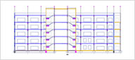 automated-construction-drawings-thumb-192x85