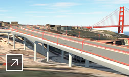 design-concepts-with-infraworks-thumb-252x150