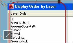 display-order-by-layer-thumb-252x150