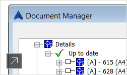 document-manager-thumb-252x150