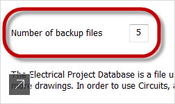 electric-project-database-epd-backup-thumb-252x150