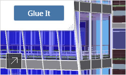 integration-with-bim-360-glue-thumb-252x150