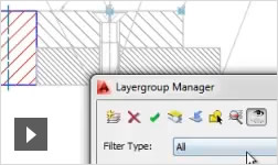 layer-management-thumb-252x150