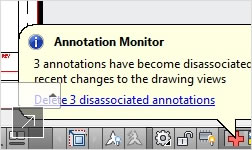 mechanical-drafting-annotation-monitor-thumb-252x150