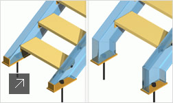 stairs-railings-and-cage-ladders-thumb-252x150