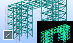 structural-analysis-software-thumb-252x150