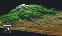 surfaces-point-cloud-tools-thumb-252x150