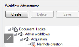 workflow-feature-rules-thumb-252x150